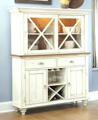 unusual small kitchen hutch cabinets picture inspirations stunning small kitchen hutch cabinets pictures inspirations