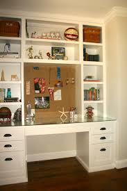 idea office furniture. idea office supplies desk furniture r