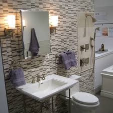 Kitchen And Bath Tile Stores Kohler Bathroom Kitchen Products At Gerhards Kitchen Bath