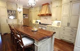 kitchen decoration um size country style kitchen cabinet hardware kitchener news at image craftsman cabinets prairie