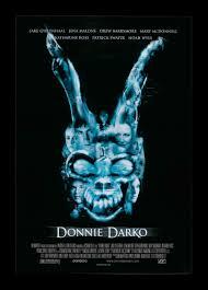 Donnie Darko | Moviepedia Wiki
