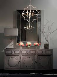 Full Size of Chandeliers Design:fabulous Gabby Furniture For Eclectic  Living Room With And Decor ...