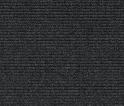 dark grey carpet texture. Dark Grey Carpeting Black Carpet Texture Seamless X . 2