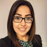 Aisha Pasha - Compliance & Relationship Manager - Fidem Finance | LinkedIn