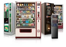 Snack Attack Vending Machine Delectable Vending Services Cater Time Vending