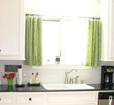 Innenarchitektur Fenster Sichtschutz