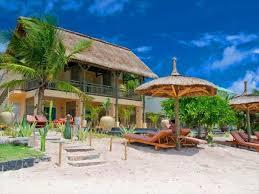Ocean Villas Mauritius Parhaat Tarjoukset Agodacom
