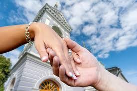 идеальное предложение как выбрать кольцо для помолвки