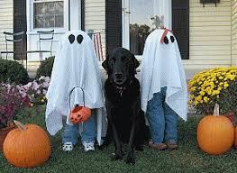 casper kids costume. you casper kids costume m