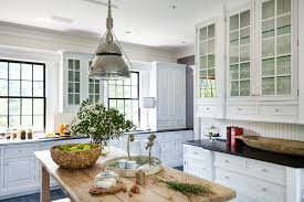 Image Design Decorpad Farmhouse Kitchen Island Cottage Kitchen Thom Filicia