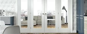 interior double doors with glass internal french doors inside double glass doors