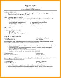 Google Docs Resume Templates Unique Best Resume Format Reddit Interesting Resume Reddit