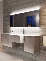 bathroom mirrors with lights. fancy 3 wide bathroom mirror mirrors with lights o