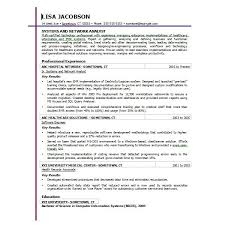 Microsoft Word Student Resume Template Best Of Resume Template Microsoft Office Free Word Templates