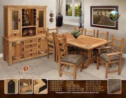Artisan Home Furniture International Furniture Direct Furniture
