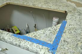 how to cut formica laminate how to cut laminate a for how to cut laminate countertop