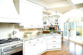 kitchen french doors window treatments for french doors kitchen french door window treatments window treatments french