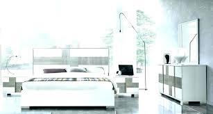 lacquer bedroom furniture – viralnevijesti.info