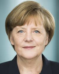 Trained as a physicist, merkel entered politics after the 1989 fall of the berlin wall. Angela Merkel World Economic Forum