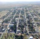 imagem de Alcinópolis Mato Grosso do Sul n-14