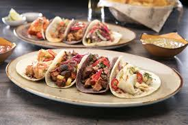 mexican restaurants food. Delighful Food Tacos Intended Mexican Restaurants Food