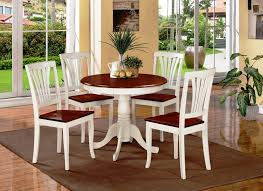 kitchen table rugs. Modren Rugs Vintage Wooden Kitchen Table And Chairs Painted In White Dining Room With  Area Rug Plastic Protector Memory Foam Living Spaces Rugs Mission Style Alexander