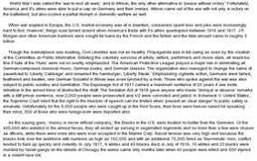 essay on ww trench warfare essay topics essay on ww1 trenches essay topics
