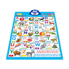 Baby Learning Chart Baby Learning Wall Chart Teaching Wall Chart Classroom Poster Buy Baby Learning Wall Chart Wall Chart For Baby Learning 3d Wall Poster Product On