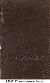 blank old leather book cover book is by john hearne the itinerary of john leland the antiquary 1745 public domain image by virtue of age
