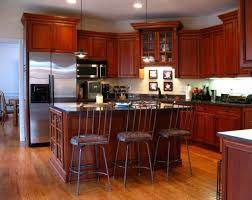 Laminate Flooring In The Kitchen Bamboo Flooring For Kitchen All About Flooring Designs