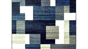 blue and cream area rug gray and cream area rug gray blue area rug blue gray