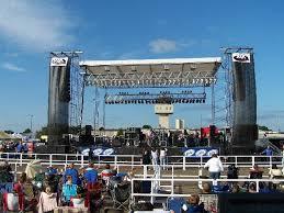 concert speakers system. mason sound\u0027s outdoor event production concert speakers system e
