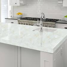 covering furniture with contact paper. PVC Waterproof 3D Imitation Marble Wallpaper Peel Stick Wall Floor Contact  Paper Stickers Furniture Kitchen Covering Covering Furniture With Contact Paper P