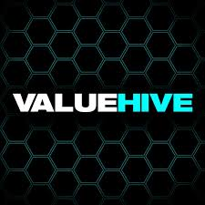 Value Hive Podcast