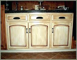 cabinet doors and drawer fronts outstanding kitchen cabinet doors drawer fronts pictures ideas replace kitchen cabinet