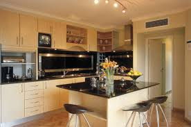 Small Picture Great Kitchen House Design Kitchen Luxury Home Plans Interior