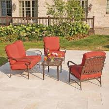 wrought iron patio furniture cushions. Nifty Wrought Iron Patio Furniture Cushions On Perfect Decorating Ideas C82e With W