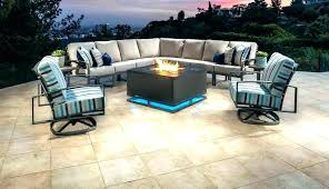 Cool patio furniture Unusual Cool Chairs For Sale Cool Patio Furniture Ideas Outdoor Or Full Size Of Chairs Sale Furniture Sale Toronto Kijiji Muveappco Cool Chairs For Sale Cool Patio Furniture Ideas Outdoor Or Full Size