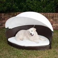 60 Best dog beds images | Pets, Pet beds, Dog crate