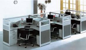 Office wallpapers middot fic1 fic2 Cirpa Office Workstations Design Office Workstation Design Ideas Workstations Tusangilco Office Workstations Design imagetitle Office Workstations Design