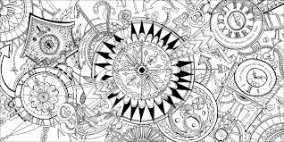 Small Picture Coloring Book Alice In Wonderland Coloring Book Coloring Page
