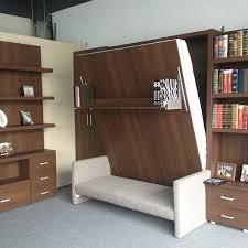 innovative space saving furniture. Innovative Space Saving Furniture Denver Office Showroom Diy  With 385 Best Murphy Beds Bedroom Innovative Space Saving Furniture