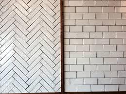 Tiles : Full Size Of Stone Subway Tile Backsplash Pantry Cabinet .