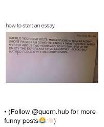 how to start essays paraphrasing strategies for essay writing strategies for essay writing