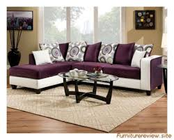 American Freight Sofas Furniture Review