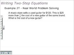 collection solving equations worksheets logarithmic worksheet kuta