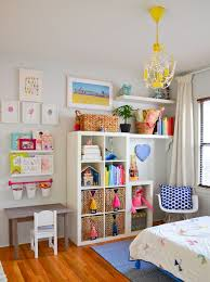 Kids playroom furniture girls Elida Sweet Reading Nook Ideas For Girls Home Girly Rooms In Ikea Playroom Plan Ezen Ikea Playroom Ideas Birtansogutmacom