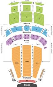 Majestic Theatre San Antonio Tx Seating Chart Majestic Theatre Tickets In Dallas Texas Majestic Theatre