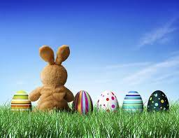 Easter Themes Wallpapers - Wallpaper Cave