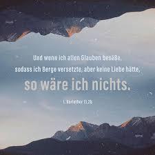 ᐅ Schöne Bibelverse Die Schönsten Bibelverse Aus Dem Wort Gottes